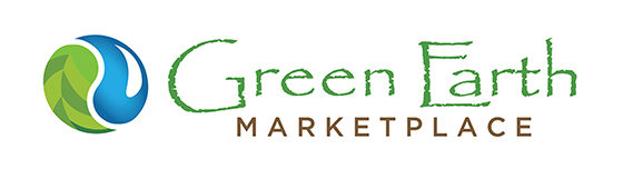 Green Earth Marketplace