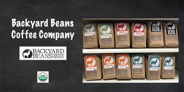 website backyard beans