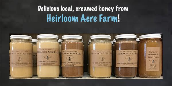 website heirloom acre farm